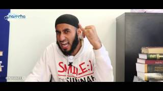 What To Do On Laylatul Qadr || Naseeha Sessions