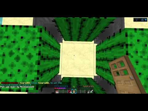 Minecraft Duplication Glitch 1.7.10/1.8/1.9 Working (Infinity Cactus/Sugar Cane)