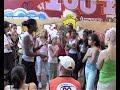 Lalouma - Réveils du monde - Biennale de la danse 2008