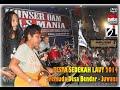 Oam Iwan Fals Mania Full Album 2015