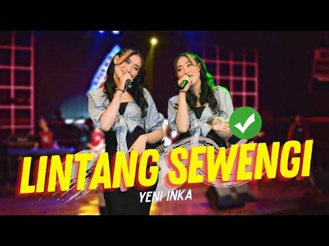 Download Lagu Yeni Inka Lintang Sewengi Mp3