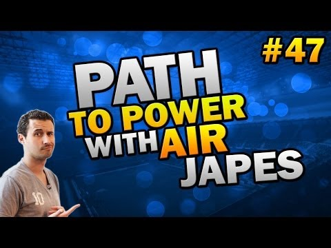FIFA 14 Ultimate Team - Path to Power ep47 - G Mothaf*#*#$ G