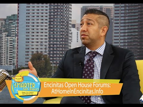Should Encinitas build more low-income housing?