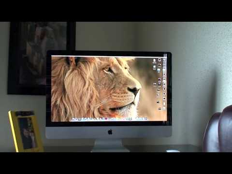 How to Fix your iMac WIFI problems