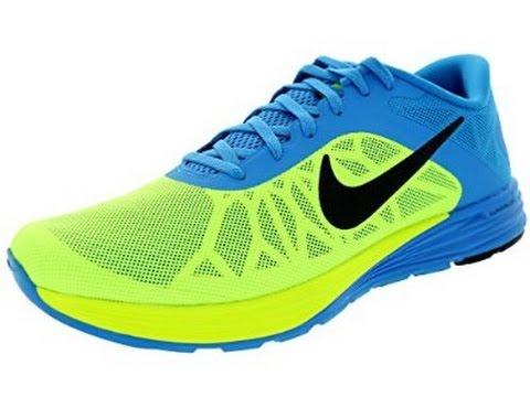 07c2e3326a2e1e Best Running Shoes 2017 - Sports Shoes Nike Lunar