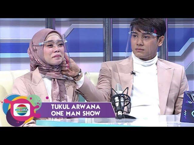 Download Tulus dan Mulia! Harapan dan Janji Lesti dan Billar untuk Setelah Menikah Nanti | One Man Show MP3 Gratis