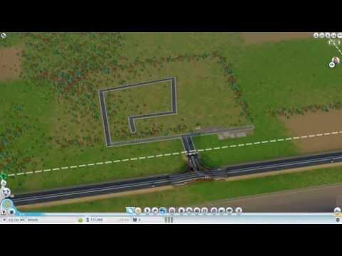 Simcity Unlimited Money [No sandbox, 100%Working] Korgamehacker