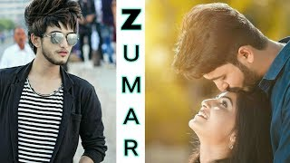PRADA 3  Jass Manak  Lyrics Video  New Punjabi Song 2019 _ By _Zumar Creation