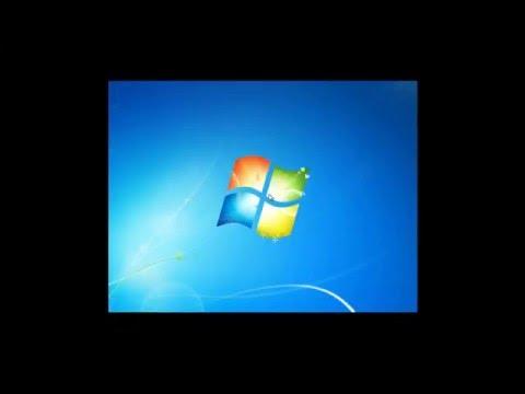 how to dual boot windows 7 and ubuntu