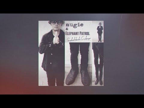 Nugie & Elephant Patrol Sudahkah Cukup