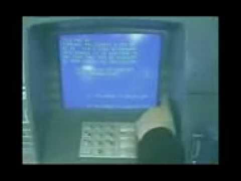 ATM WITHDRAWAL www arunjassiar com