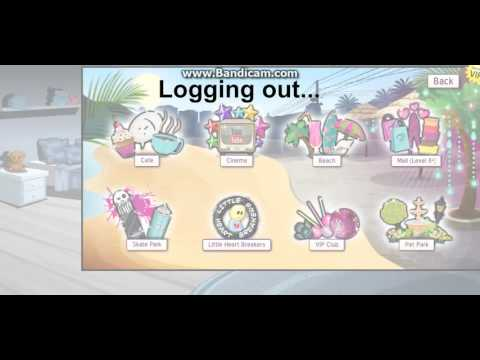 How To Get Alot Of Sc And Diamonds / MSP