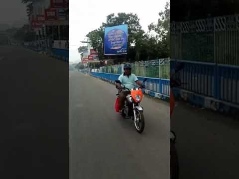 Electric bike in kolkata