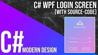 6:39) Form Design Ui Video - PlayKindle org