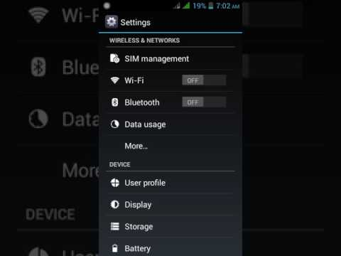 how to convert 3g phone into 4g and use jio Sim in your phone