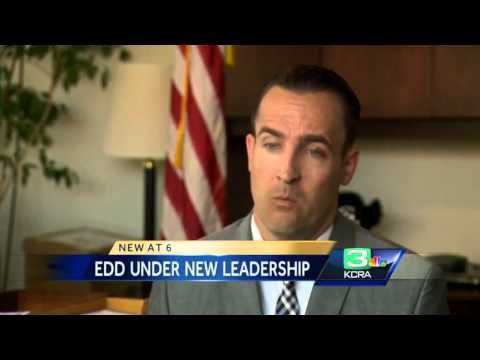 Troubles continue with EDD software changes