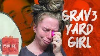 What Actually Happened to Grav3YardGirl After Shane Dawson? | Survivorship Bias