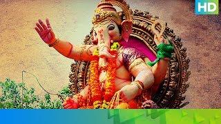 Aala re aala, Ganapati Bappa aala!