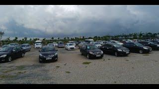 Báo giá hàng loạt mẫu xe ôtô cũ giá rẻ từ 65 triệu / Auto Nam Anh / 0967179115 or 0798154268