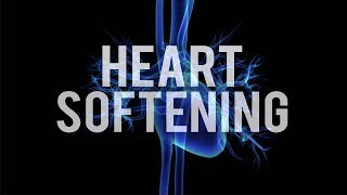 HEART SOFTENING QURAN RECITATION