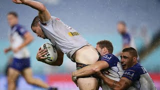 Funny Rugby - Epic Fails & Hilarious Moments