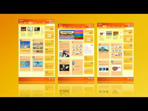 Free online English for kids | Learn English Kids | British Council |