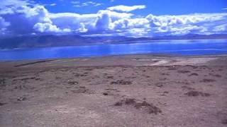 More Vishnu Tal (Lake)