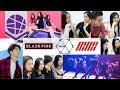 Filipinos React To Kpop 7 Exo Ikon Blackpink Els Planet mp3