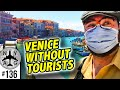 Download           Walking Through Venice Italy Without Tourists MP3,3GP,MP4