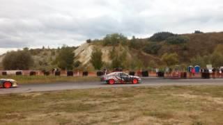 Ascura Team RDA Воронеж 2016