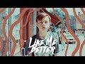 I Like Me Better mp3