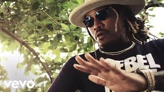Download Future - Stick Talk (Official Music Video)