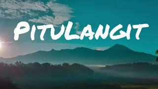 PituLangit - Suluk