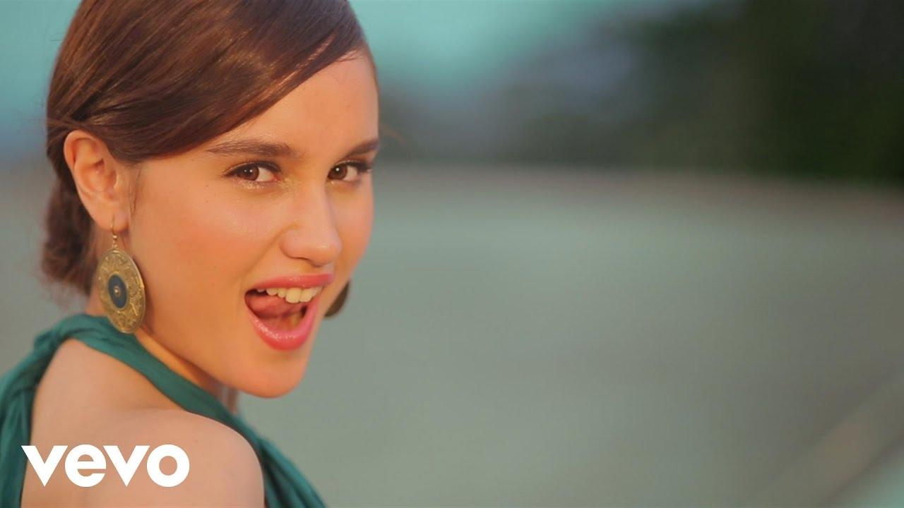 Download Cinta Laura - Tulalit MP3 Gratis