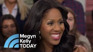 Why Is Flu Season So Bad This Year? Family Physician Offers Tips | Megyn Kelly TODAY
