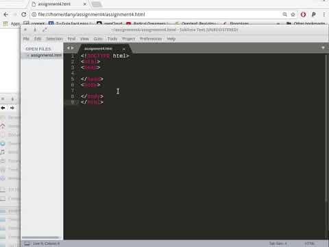Link html with CSS and js, get and set textbox value