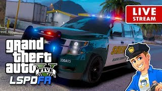 14 minutes) Lspdfr Bcso Sheriff Video - PlayKindle org
