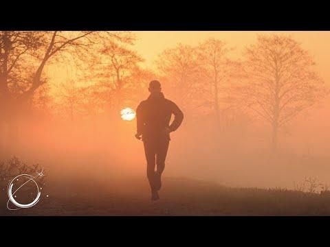 Commitment - Motivational Video