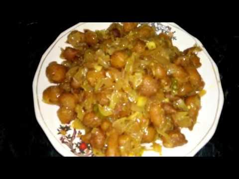 Piyaz Pakori Ki Sabji Recipe || Quick & Easy Piyaz Pakori Sabji Recipe by Punjabi Cooking