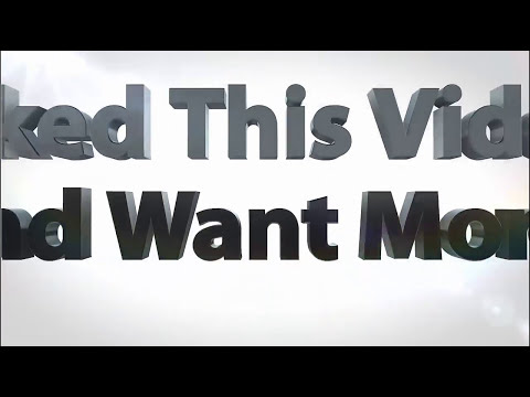 Series-Part 2: How to Prepare a Budgeted Income Statement-Manufacturing