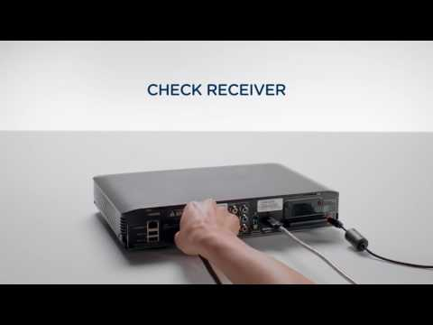 Cox Communications | How To Fix Common Cable Issues