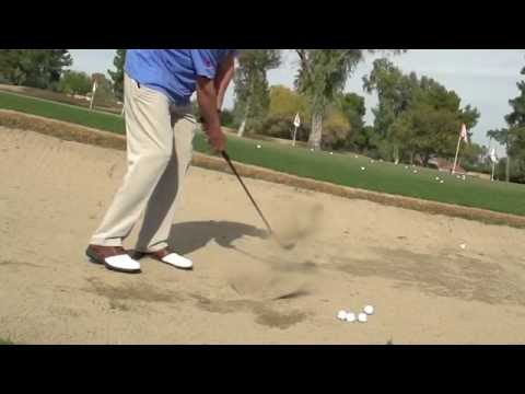 Black Magic Hybrid Wedge Golf Review