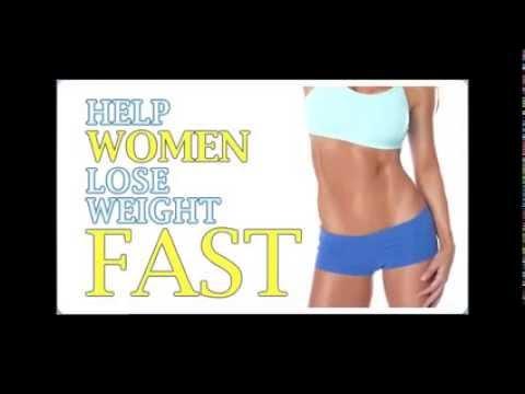 FlatTummy diet for flat stomach fast