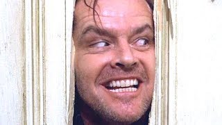 The Shining Changed Horror Movies And No One Even Noticed