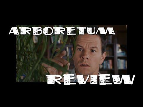 Arboretum Review
