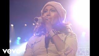 Jennifer Lopez - Jenny From The Block (Live)