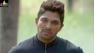 Back to Back Action Scenes | Vol 10 | Telugu Latest Fight Scenes | Sri Balaji Video