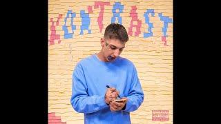 """Sobel """"Daj mi znać"""" feat. Michał Szczygieł (prod. Łysy, Czarny HIFI)"""