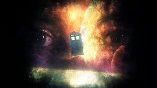 """Version 3.0 