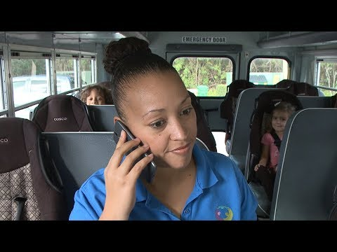 Florida Preschool Gets Affordable Phone Plan